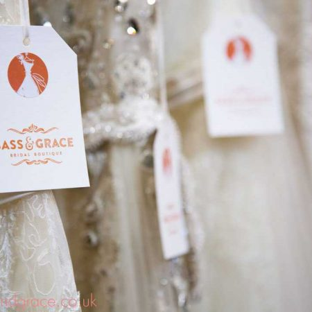 planning a wedding, sass & grace bridal boutique wedding dress winchester hampshire wedding dress tags