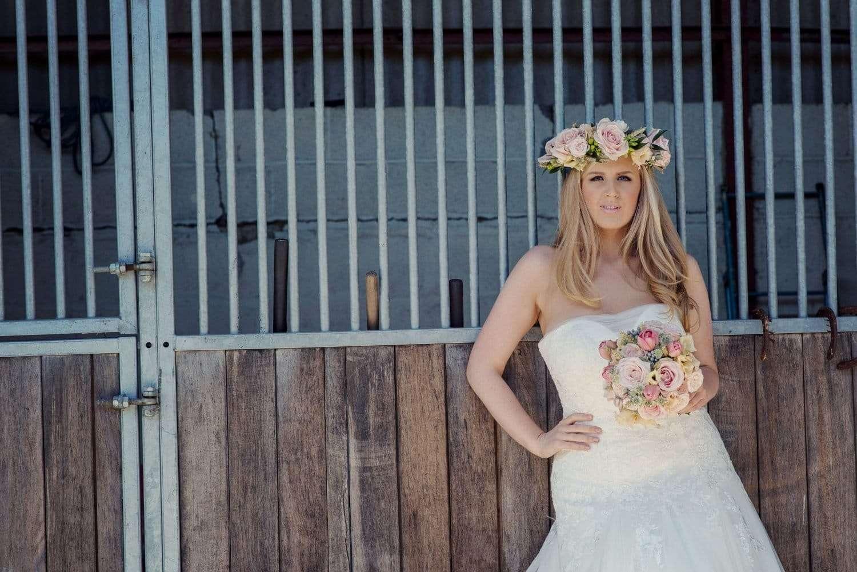 Sass & Grace bridal boutique hampshire winchester wiltshire west sussex dorset berkshire surrey country wedding photo shoot