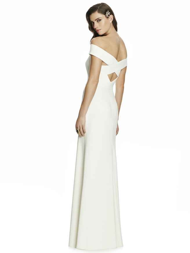 Dessy 2987 bridesmaid dress, hampshire bridal boutique winchester west sussex wiltshire surrey berkshire dorset salisbury reading portsmouth southampton basingstoke