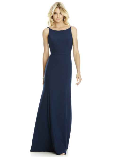 Dessy 6758 bridesmaid dress, hampshire bridal boutique winchester west sussex wiltshire surrey berkshire dorset salisbury reading portsmouth southampton basingstoke
