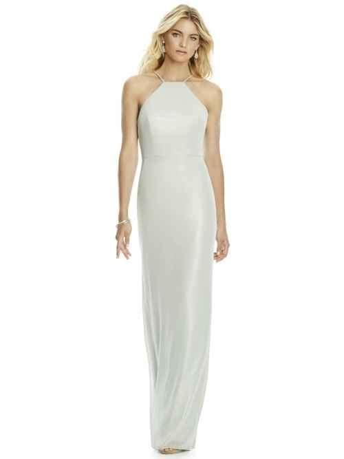Dessy 6762 bridesmaid dress, hampshire bridal boutique winchester west sussex wiltshire surrey berkshire dorset salisbury reading portsmouth southampton basingstoke
