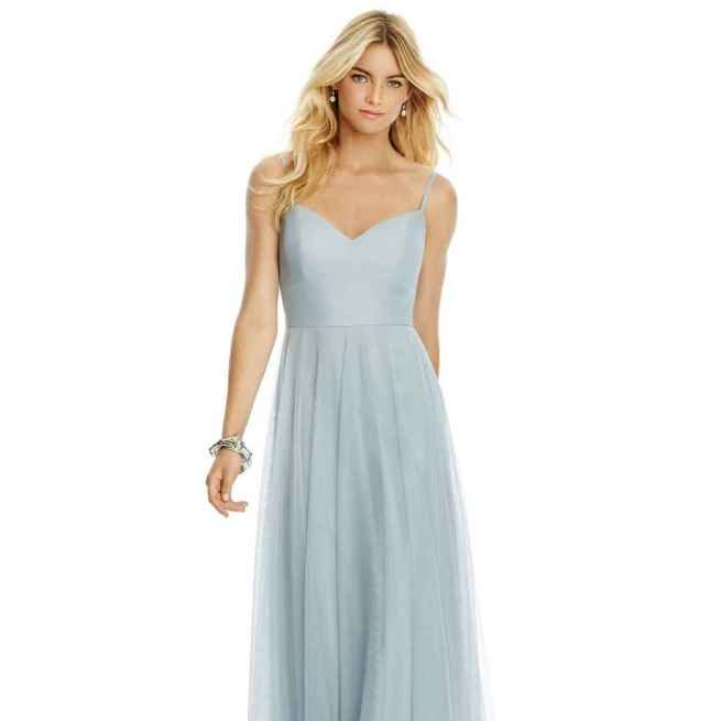 Dessy 6766 bridesmaid dress, hampshire bridal boutique winchester west sussex wiltshire surrey berkshire dorset salisbury reading portsmouth southampton basingstoke