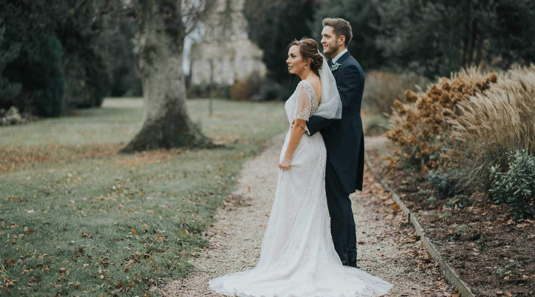 Harriets Berkshire Estate Wedding, Winchester wedding dress shop, hampshire, berkshire, reading, newbury, salisbury, wiltshire, surrey, west sussex, dorset, bournemouth, southampton, portsmouth