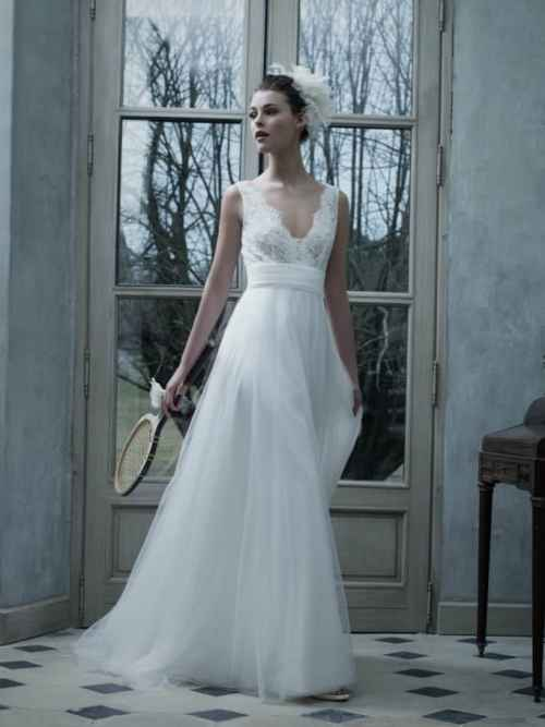 Belen by Cymbeline, Winchester wedding dress shop, hampshire bridal boutique, berkshire, reading, newbury, salisbury, wiltshire, surrey, west sussex, dorset, bournemouth, southampton, portsmouth, basingstoke, andover, bournemouth, poole