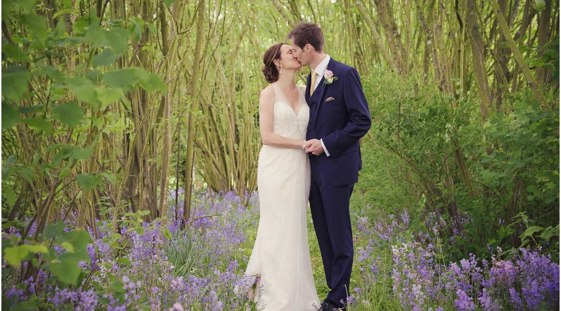 Jasmine Bride, Winchester wedding dress shop, hampshire bridal boutique, berkshire, reading, newbury, salisbury, wiltshire, surrey, west sussex, dorset, bournemouth, southampton, portsmouth, basingstoke, andover, bournemouth, poole