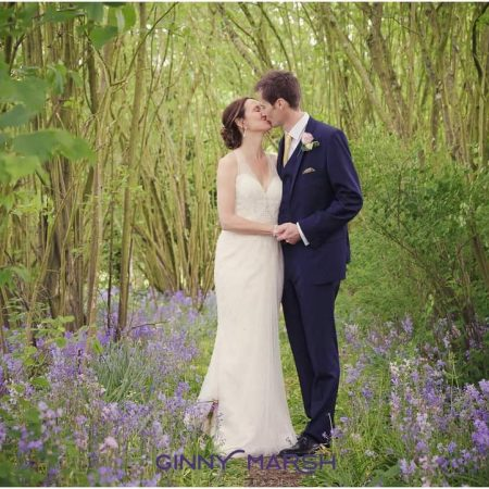 Jasmine Bride, Winchester wedding dress shop, hampshire bridal boutique, berkshire, reading, newbury, salisbury, wiltshire, surrey, west sussex, dorset, bournemouth, southampton, portsmouth, basingstoke, andover, bournemouth, poole