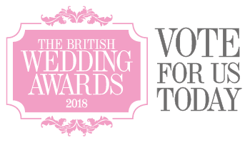 Best Bridal boutique, Best Newcomer, Winchester wedding dress shop, hampshire bridal boutique, berkshire, reading, newbury, salisbury, wiltshire, surrey, west sussex, dorset, bournemouth, southampton, portsmouth, basingstoke, andover, bournemouth, poole