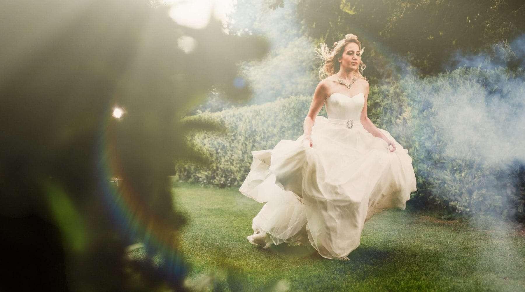 Modern Romantic Bride at Larmertree, Annasul Y, Lyn Ashworth, Larmer Tree Gardens, Winchester wedding dress shop, hampshire bridal boutique, berkshire, reading, newbury, salisbury, wiltshire, surrey, west sussex, dorset, bournemouth, southampton, portsmouth, basingstoke, andover, bournemouth, poole