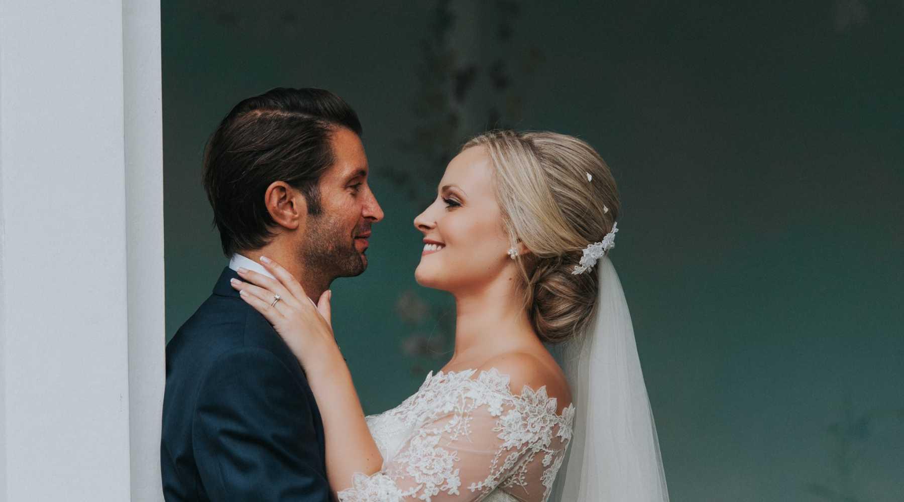 Congratulations, Best Day Ever, Wasing Park, Winchester Bridal boutique, best bridal boutique, Winchester wedding dress shop, hampshire bridal boutique, berkshire, reading, newbury, salisbury, wiltshire, surrey, west sussex, dorset, bournemouth, southampton, portsmouth, basingstoke, andover, bournemouth, poole