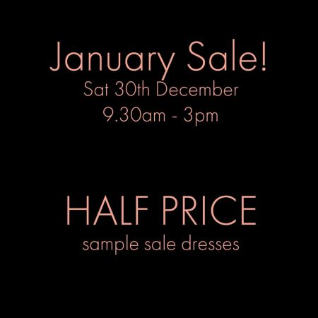 January Sale, Half price wedding dress, half pricve wedding dresses, wedding dress sale, Annasul Y, Amanda Wyatt, Ellis Bridal, Cymbeline, Jasmine Couture