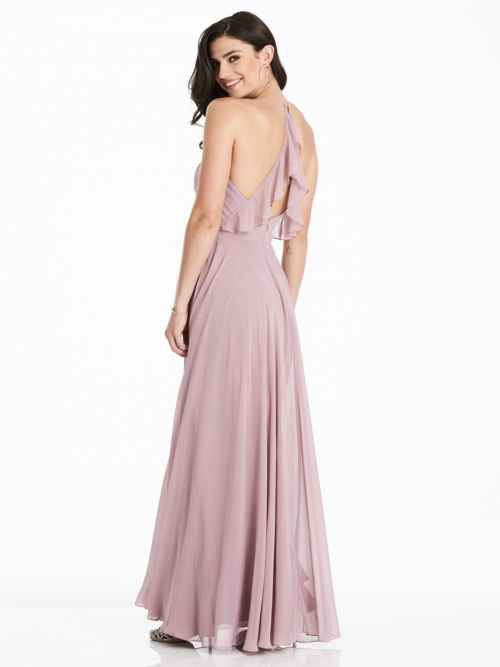 Dessy 3021 bridesmaid dress, Winchester Bridal boutique, best bridal boutique, Winchester wedding dress shop, hampshire bridal boutique, hampshire bridal shop, berkshire, reading, newbury, salisbury, wiltshire, surrey, west sussex, dorset, bournemouth, southampton, portsmouth, basingstoke, andover, bournemouth, poole