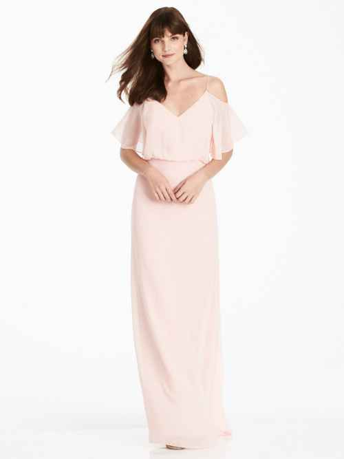 Dessy 6781 bridesmaid dress, Winchester Bridal boutique, best bridal boutique, Winchester wedding dress shop, hampshire bridal boutique, hampshire bridal shop, berkshire, reading, newbury, salisbury, wiltshire, surrey, west sussex, dorset, bournemouth, southampton, portsmouth, basingstoke, andover, bournemouth, poole