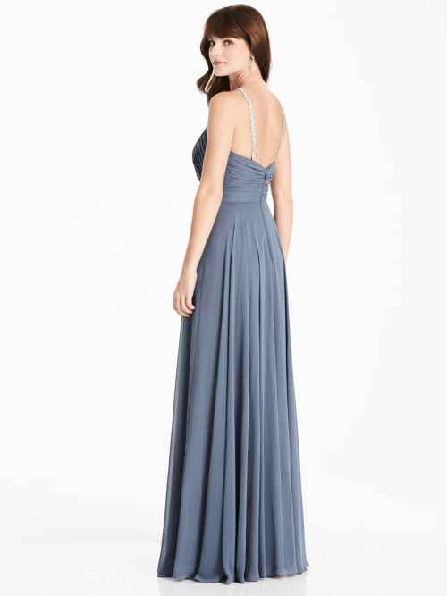 Dessy 6782 bridesmaid dress, Winchester Bridal boutique, best bridal boutique, Winchester wedding dress shop, hampshire bridal boutique, hampshire bridal shop, berkshire, reading, newbury, salisbury, wiltshire, surrey, west sussex, dorset, bournemouth, southampton, portsmouth, basingstoke, andover, bournemouth, poole