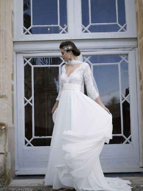 Bielo by Cymbeline, Hampshire Bridal boutique, Hampshire Wedding dress shop, Best Bridal Boutique
