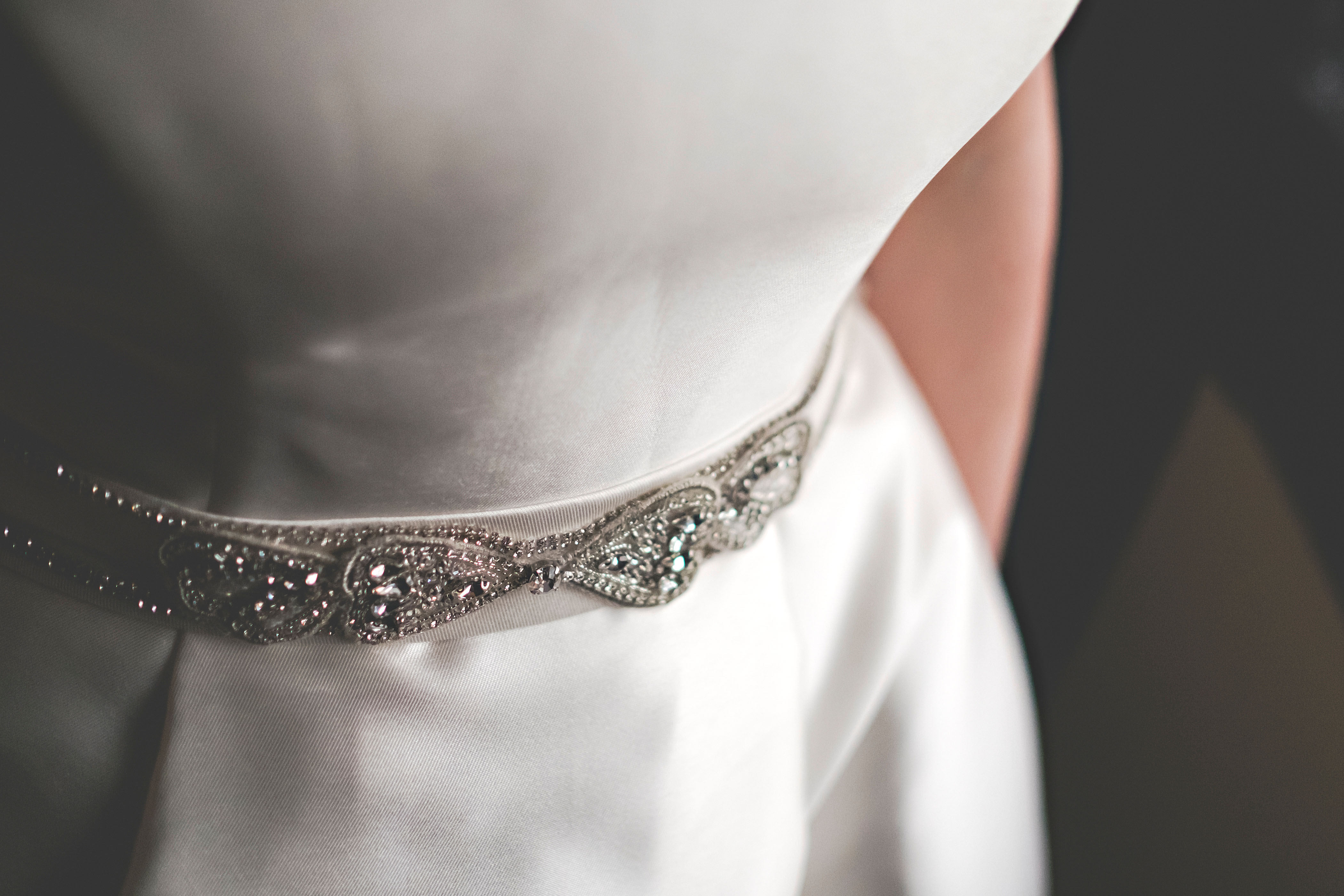 Annasul Y. Bridal Accessories