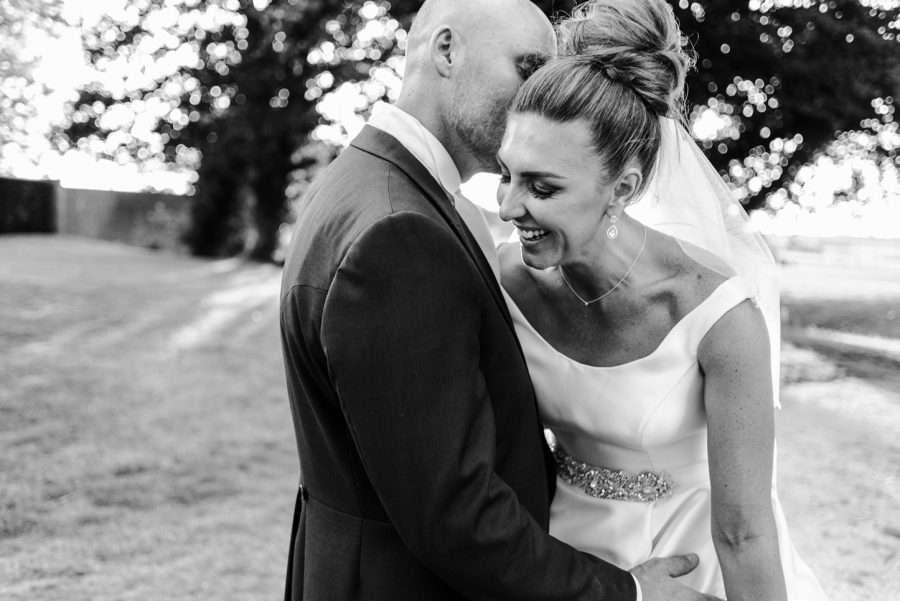 charlotte marries mark