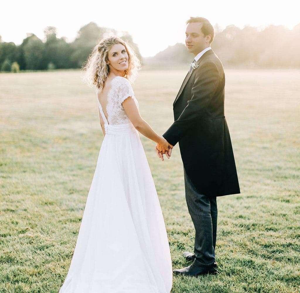 Emma marries in Cymbeline