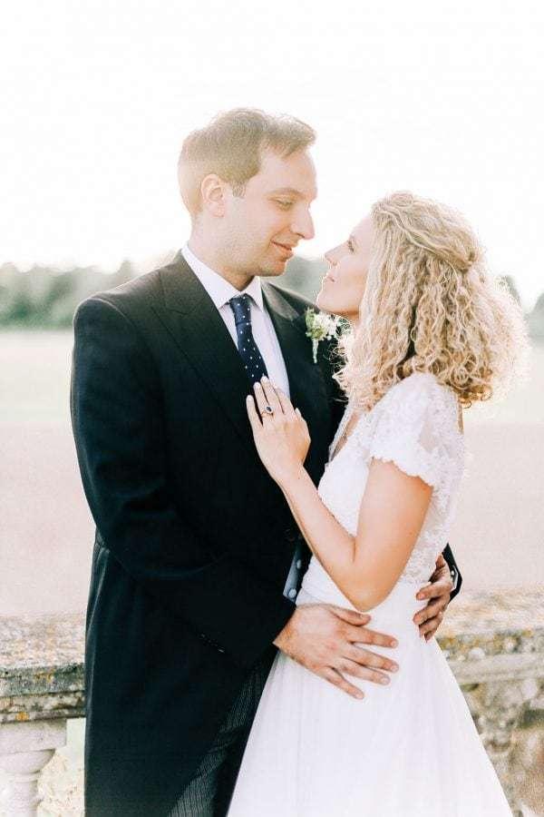 Cymbeline bride