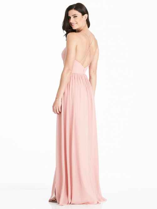 Dessy_3019_Back_Bridesmaid_Dress_Sass_and_Grace_Bridal.jpg
