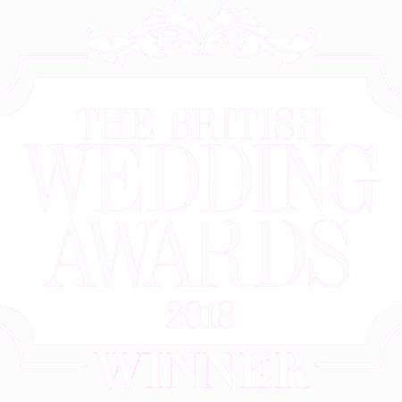 BWA-winners-logo-2018