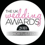 uk-wedding-awards-shortlisted-badge-2018