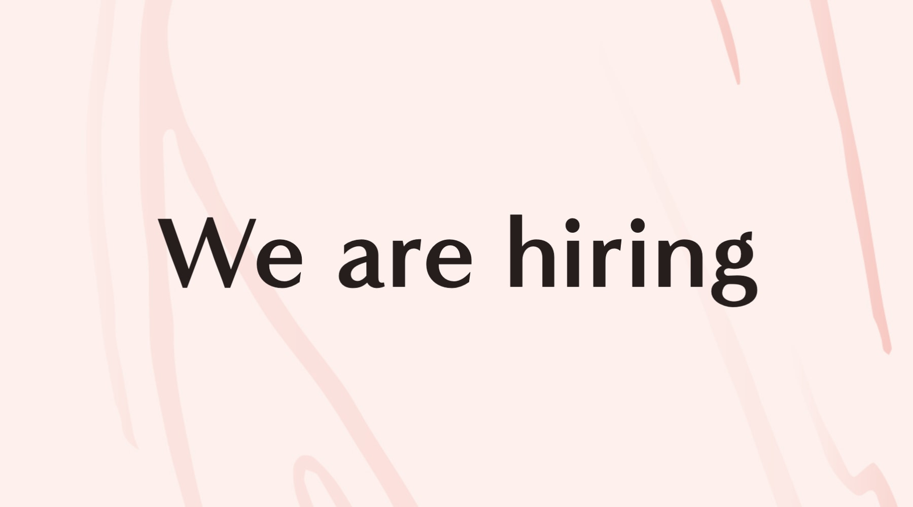 sass and grace brial boutique are hiring staff winchester hampshire