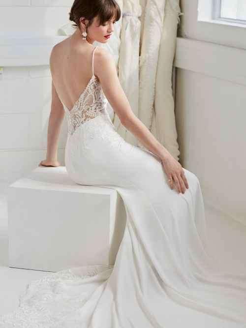 Ellis Bridals Ellisha 18132 Back Wedding Dress Sass and Grace Bridal.jpg