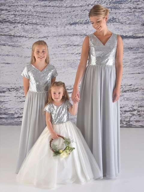 Amanda Wyatt 2285 bridesmaid dress and flower girl dress winchester, hampshire, west sussex, wiltshire, berkshire, dorset